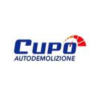CUPO AUTODEMOLIZIONE SHOP