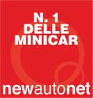 NewAutoNet