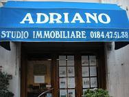 ADRIANO STUDIO IMMOBILIARE logo