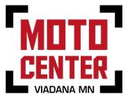 MotoCenter Srl logo