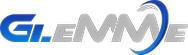 Gi.Emme SRL logo