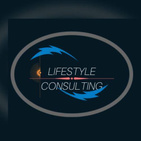 LIFESTYLE CONSULTING S.R.L. logo