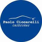 Paolo Ciccarelli Carbroker
