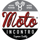 Moto Incontro S.r.l logo