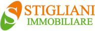 Stigliani Immobiliare srl logo