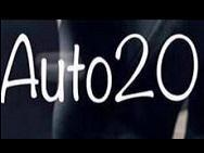 AUTO20SRL
