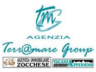 AGENZIA TERR@MARE GROUP logo