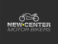 NEW CENTER MOTOR BIKERS SAS