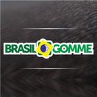 BrasilGomme logo