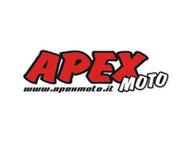 Apex Moto di Ferrari Nives logo