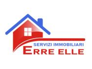 Erre Elle Servizi Immobiliari