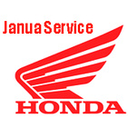 Janua Service S.R.L