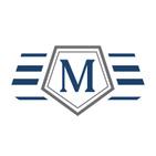 MERIDIONAL AUTO logo
