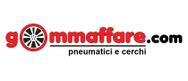 Gommaffare s.r.l.s logo