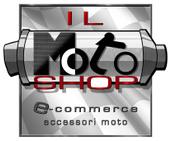 ILMOTOSHOP logo