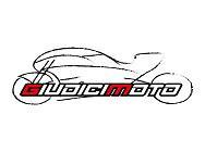 Giudici Moto srl logo