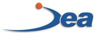 Deliservice by Dea Group logo