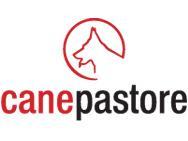 ALLEVAMENTO AMATORIALE DEL PASTORE TEDESCO logo