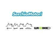 Serchio Motori