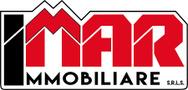 IMMOBILIARE MAR logo