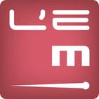 L'Elettromeccanica di Critelli srl logo