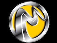 Marchi Gomme Snc logo