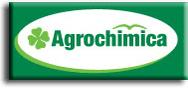 AGROCHIMICA DISTRIBUZIONE SRL logo
