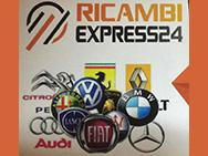 Ricambi Express