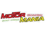 MotorMania CEMBALO GROUP
