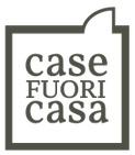 CASEFUORICASA - S.R.L.S. logo