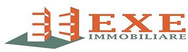 EXE IMMOBILIARE logo