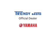 TRENDY MOTO SRL logo