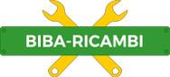 BIBA-RICAMBI