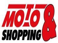 Moto & shopping s.r.l. logo