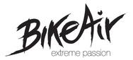 BikeAir.it