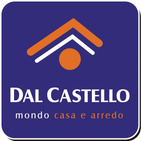 Arredamenti Dal Castello logo
