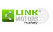 link motors pescara