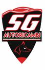 S.G.AUTORICAMBI logo