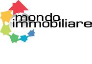 MONDOIMMOBILIARE logo