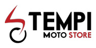 4 Tempi Moto Store logo