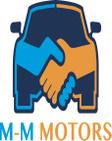 M-M MOTORS S.R.L.