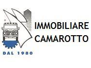 IMMOBILIARE CAMAROTTO logo