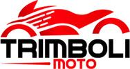 TRIMBOLI MOTO S.A.S logo