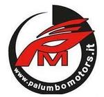 PALUMBO MOTORS S.R.L. logo