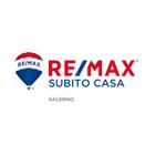 REMAX SUBITO CASA