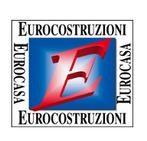 EUROCOSTRUZIONI EUROCASA S.R.L