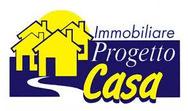 Immobiliare Progetto Casa logo
