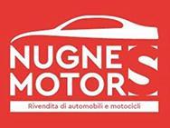Nugnes Motors _ Auto e Moto Usate