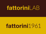 MOBILIFICIO FATTORINI S.R.L. logo