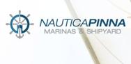 NAUTICA PINNA E SERVIZI SRL logo